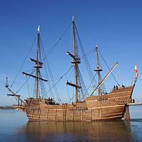 Name: Galeon Andalucia.jpg