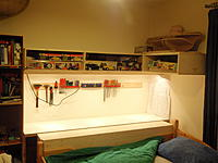 Name: PC040043.jpg