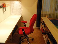 Name: PC040044.jpg