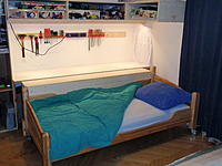 Name: PC040049.jpg