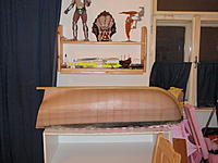 Name: PC040054.jpg