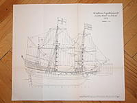 Name: PC130056.jpg