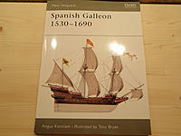 Name: P1050073.jpg