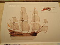 Name: P1050075.jpg