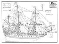 Name: Wasa.jpg