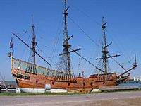 Name: batavia-beitrag-01.jpg