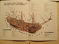 Name: P1050079.jpg