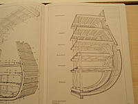 Name: P1150095.jpg