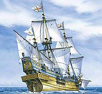 Name: Golden Hind.jpg