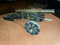 Name: $(KGrHqNHJC8E8fZ1QMlFBPOU)w0kbg~~60_12.jpg