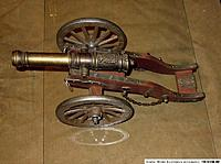 Name: cHIpGKDFnsv9132870807536P8880.jpg