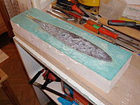 Name: P4240107.jpg