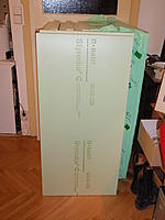 Name: PA260234.jpg