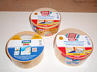 Name: PA260235.jpg