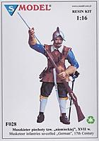 Name: The german Musketeer.jpg