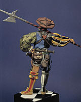 Name: The Landsknecht 1.jpg