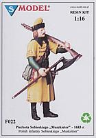 Name: The polish Musketeer.jpg