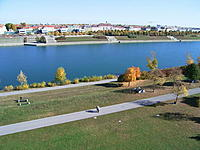 Name: New danube 3.jpg
