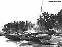 Name: Marshall-Islands_Jaluit2.jpg