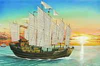 Name: dschunke_des_zheng_he 8.jpg