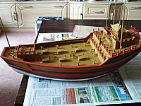 Name: Dschunkenmodell 8.jpg