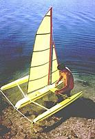 Name: Neonmonster 180cm 1994 + ich.jpg