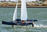 Name: foiling rig 2.jpg