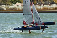 Name: foiling rig 3.jpg