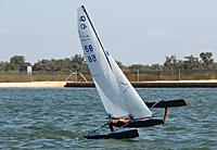 Name: foiling.jpg