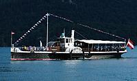 Name: Kaiser Franz Josef 2.JPG Views: 40 Size: 151.9 KB Description: