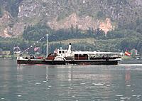 Name: Kaiser Franz Josef 5.JPG Views: 38 Size: 121.2 KB Description: