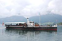 Name: Kaiser Franz Josef 6.JPG Views: 38 Size: 15.6 KB Description:
