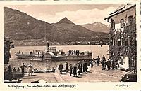 Name: Kaiser Franz Josef 7 1940.JPG Views: 38 Size: 98.1 KB Description: