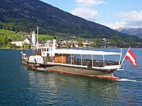 Name: Kaiser Franz Josef 11.JPG Views: 37 Size: 58.5 KB Description: