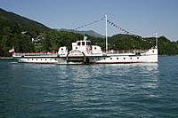 Name: Kaiser Franz Josef 12.JPG Views: 31 Size: 253.1 KB Description: