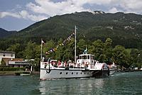 Name: Kaiser Franz Josef 13.JPG Views: 26 Size: 289.1 KB Description: