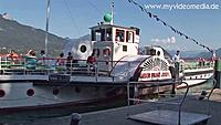 Name: Kaiser Franz Josef 18.JPG Views: 26 Size: 35.1 KB Description: