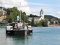 Name: Kaiser Franz Josef.JPG Views: 28 Size: 152.2 KB Description: