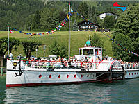 Name: Raddampfer_Kaiser_Franz_Josef.jpg Views: 28 Size: 157.8 KB Description: