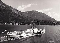 Name: Raddampfer_Kaiser_Franz_Josef_1960.jpg Views: 31 Size: 221.6 KB Description: