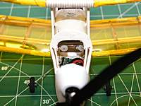 Name: TigerMoth-2.jpg