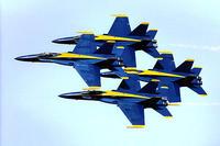 Name: blueangels-075b.jpg Views: 117 Size: 43.0 KB Description: