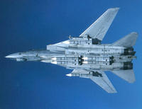 Name: F-14-1.jpg Views: 145 Size: 24.2 KB Description: