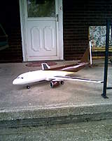 Name: airplane photos from phone 089.jpg
