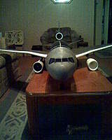 Name: airplane photos from phone 101.jpg