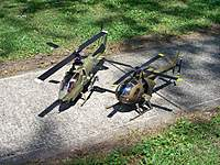 Name: 100_1052.jpg