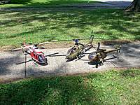 Name: 100_1053.jpg