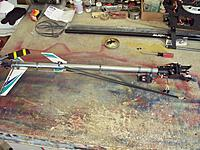 Name: 100_1548.jpg