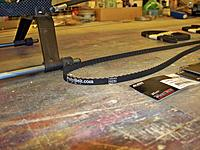 Name: 100_1566.jpg