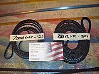 Name: 100_1568.jpg